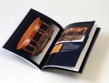 Catalogo Asta Arredi e Dipinti Antichi
