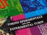 Catalogo Torino Sperimentale
